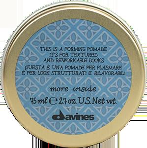 Davines Forming Pomade